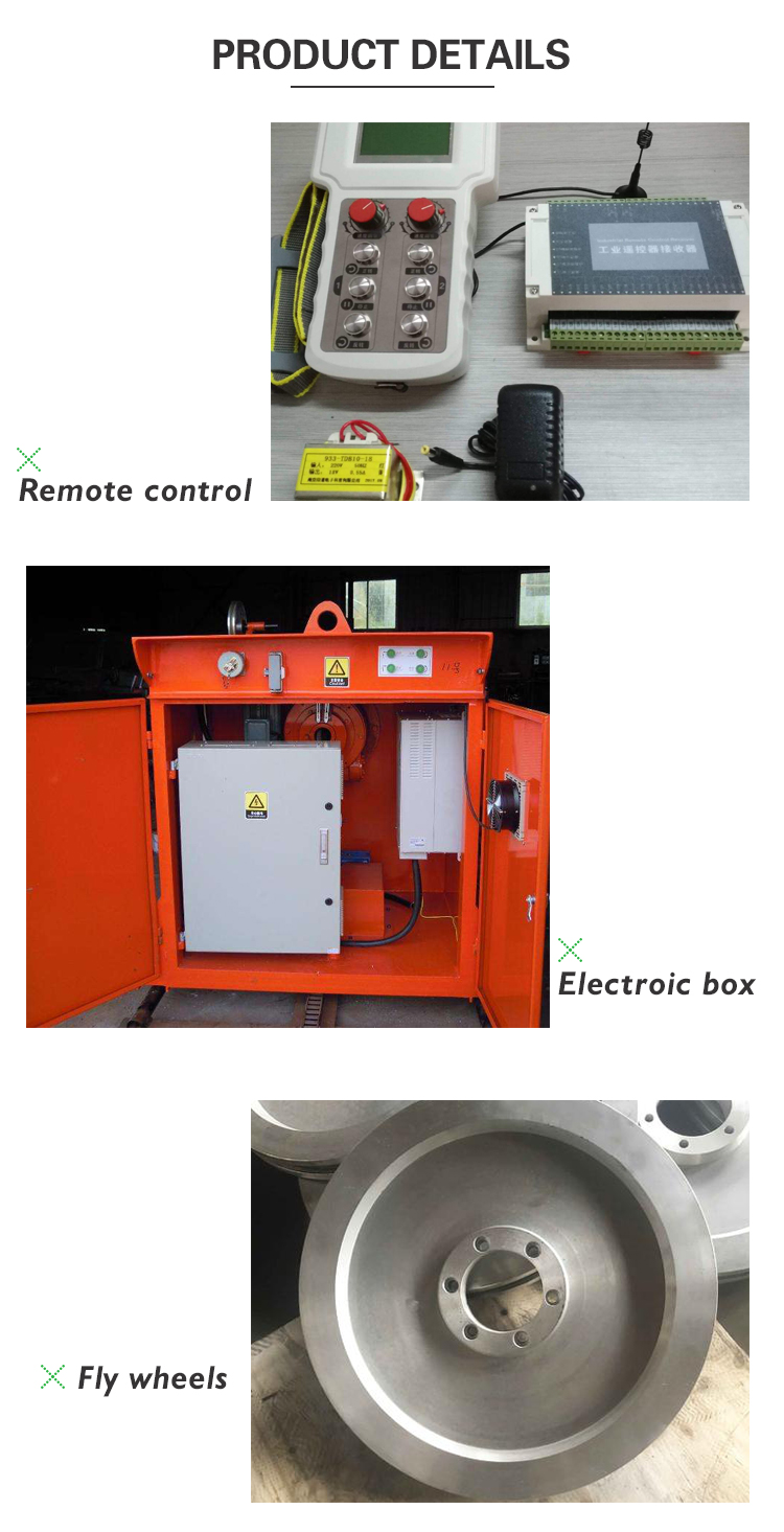 stone cutting wire saw machinery